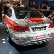2012 essen motor show 2012 tuning 34 175x175 at Tuning at Essen Motor Show 2012