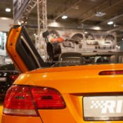 2012 essen motor show 2012 tuning 36 175x175 at Tuning at Essen Motor Show 2012