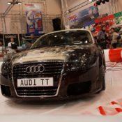 2012 essen motor show 2012 tuning 47 175x175 at Tuning at Essen Motor Show 2012