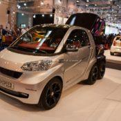 2012 essen motor show concept cars 01 175x175 at Concept Cars at 2012 Essen Motor Show