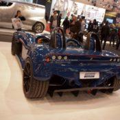 2012 essen motor show concept cars 02 175x175 at Concept Cars at 2012 Essen Motor Show