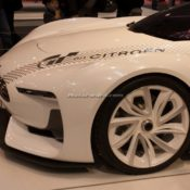 2012 essen motor show concept cars 03 175x175 at Concept Cars at 2012 Essen Motor Show