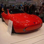 2012 essen motor show concept cars 04 175x175 at Concept Cars at 2012 Essen Motor Show