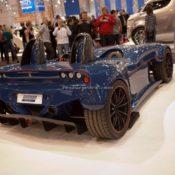 2012 essen motor show concept cars 06 175x175 at Concept Cars at 2012 Essen Motor Show