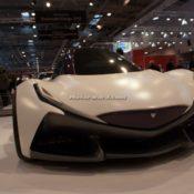 2012 essen motor show concept cars 08 175x175 at Concept Cars at 2012 Essen Motor Show