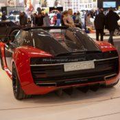 2012 essen motor show concept cars 09 175x175 at Concept Cars at 2012 Essen Motor Show