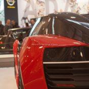 2012 essen motor show concept cars 10 175x175 at Concept Cars at 2012 Essen Motor Show