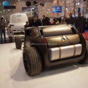 2012 essen motor show concept cars 11 175x175 at Concept Cars at 2012 Essen Motor Show