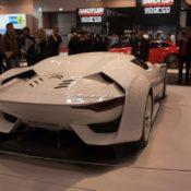 2012 essen motor show concept cars 12 175x175 at Concept Cars at 2012 Essen Motor Show