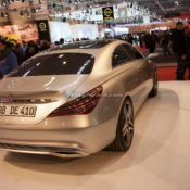 2012 essen motor show concept cars 14 175x175 at Concept Cars at 2012 Essen Motor Show