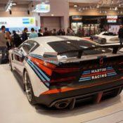 2012 essen motor show concept cars 16 175x175 at Concept Cars at 2012 Essen Motor Show