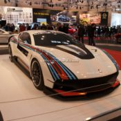 2012 essen motor show concept cars 18 175x175 at Concept Cars at 2012 Essen Motor Show