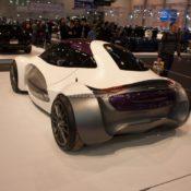 2012 essen motor show concept cars 20 175x175 at Concept Cars at 2012 Essen Motor Show