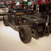 2012 essen motor show concept cars 22 175x175 at Concept Cars at 2012 Essen Motor Show