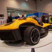 2012 essen motor show concept cars 23 175x175 at Concept Cars at 2012 Essen Motor Show