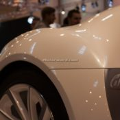 2012 essen motor show concept cars 25 175x175 at Concept Cars at 2012 Essen Motor Show