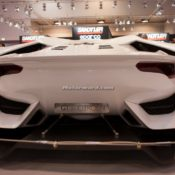 2012 essen motor show concept cars 26 175x175 at Concept Cars at 2012 Essen Motor Show