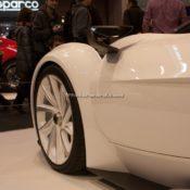 2012 essen motor show concept cars 27 175x175 at Concept Cars at 2012 Essen Motor Show