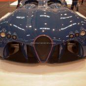 2012 essen motor show concept cars 28 175x175 at Concept Cars at 2012 Essen Motor Show