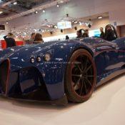 2012 essen motor show concept cars 29 175x175 at Concept Cars at 2012 Essen Motor Show