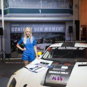 2012 essen motor show girls 04 175x175 at 2012 Essen Motor Show Girls