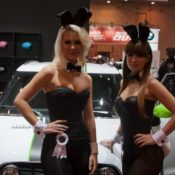 2012 essen motor show girls 07 175x175 at 2012 Essen Motor Show Girls
