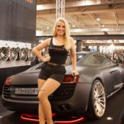 2012 essen motor show girls 11 175x175 at 2012 Essen Motor Show Girls