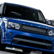 Kahn Range Rover Bali Blue 2 175x175 at Kahn Range Rover Sport RS300 In Bali Blue