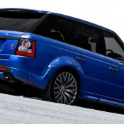 Kahn Range Rover Bali Blue 3 175x175 at Kahn Range Rover Sport RS300 In Bali Blue