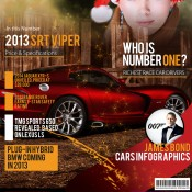 Motorward Xmas Magazine 175x175 at Motorward Digital Magazine – Xmas Edition