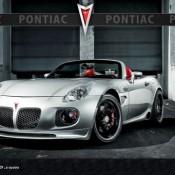 Pontiac 545x341 175x175 at Pontiac History & Photo Gallery
