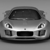 Production Gumpert Tornante 2 175x175 at Production Gumpert Tornante Revealed In Leaked Patents