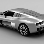 Production Gumpert Tornante 4 175x175 at Production Gumpert Tornante Revealed In Leaked Patents
