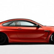 Risden Engineering BMW M6 1 175x175 at Sportec BMW X6 SP6 X Introduced
