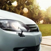 Volkswagen Golf Plus LIFE 5 175x175 at Volkswagen Golf Plus LIFE Announced