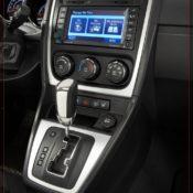 2010 dodge caliber interior 4 175x175 at Dodge History & Photo Gallery