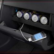 2010 dodge caliber interior 6 175x175 at Dodge History & Photo Gallery