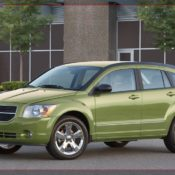 2010 dodge caliber interior front side 1 175x175 at Dodge History & Photo Gallery