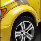 2010 dodge nitro detonator wheel 175x175 at Dodge History & Photo Gallery