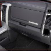 2010 dodge ram 2500 laramie crew cab interior 4 175x175 at Dodge History & Photo Gallery