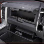 2010 dodge ram 2500 laramie crew cab interior 5 175x175 at Dodge History & Photo Gallery