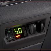 2010 dodge ram 2500 laramie crew cab interior 6 1 175x175 at Dodge History & Photo Gallery