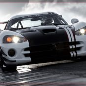 2010 dodge viper srt10 acr x front 175x175 at Dodge History & Photo Gallery