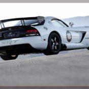 2010 dodge viper srt10 acr x rear 1 175x175 at Dodge History & Photo Gallery