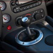 2010 dodge viper srt10 roadster interior 1 175x175 at Dodge History & Photo Gallery