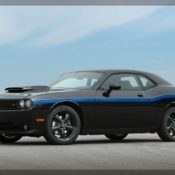 2010 mopar challenger front side 175x175 at Dodge History & Photo Gallery