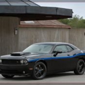 2010 mopar challenger front side 2 1 175x175 at Dodge History & Photo Gallery