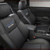 2010 mopar challenger interior 1 175x175 at Dodge History & Photo Gallery