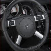 2010 mopar challenger interior 2 1 175x175 at Dodge History & Photo Gallery