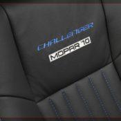 2010 mopar challenger interior 4 175x175 at Dodge History & Photo Gallery
